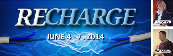 recharge_banner