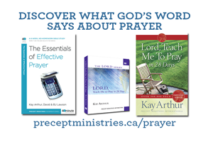 2014-07-Prayer-resources