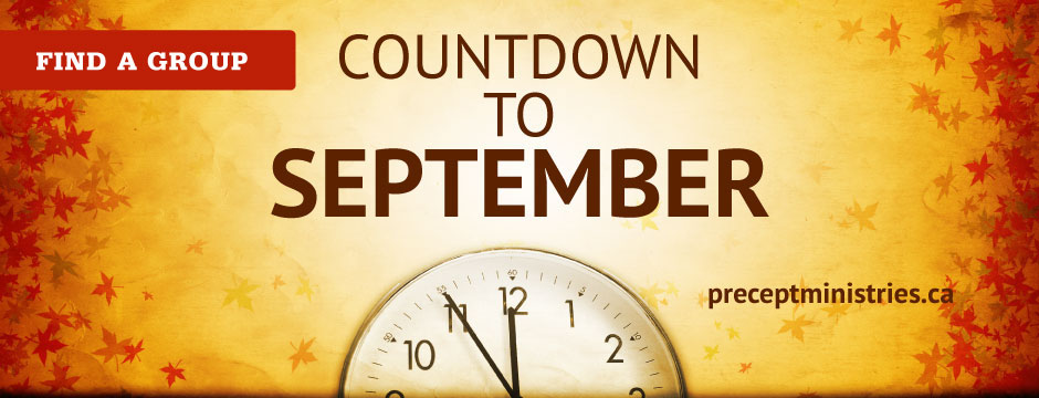 countdown-to-september-groups