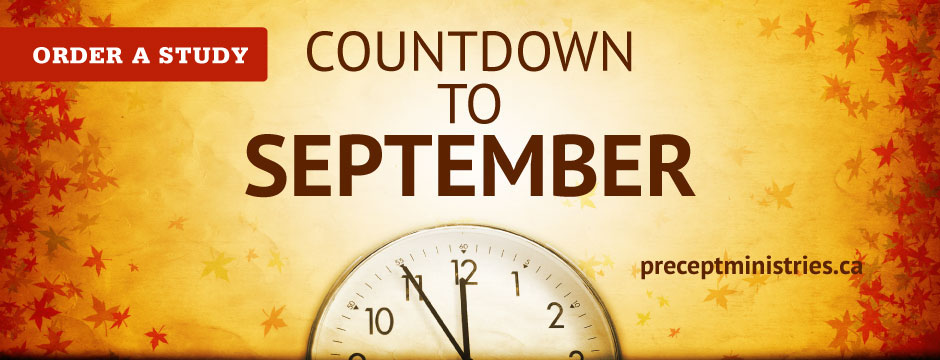 countdown-to-september-orders