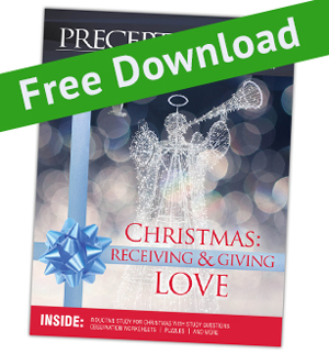 PFL-Christmas-Download