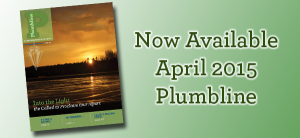 2015-04-plumbline-available