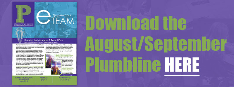 downloadplumbline