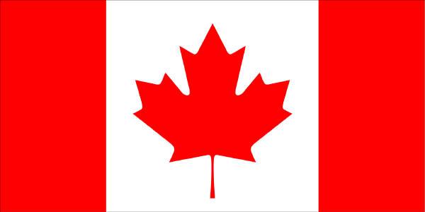 Precept Canada