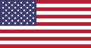Precept USA